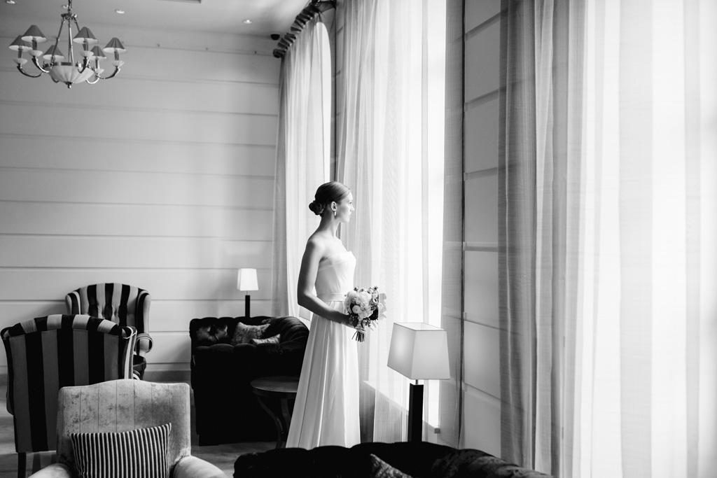 Lina Aiduke wedding  LV blog 051