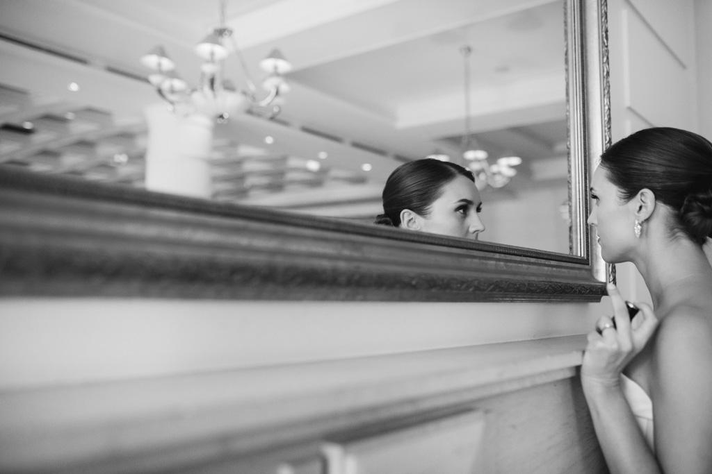 Lina Aiduke wedding  LV blog 052