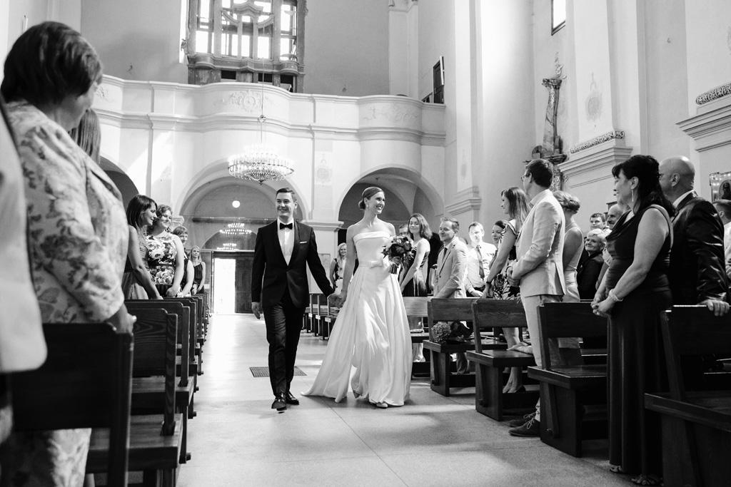 Lina Aiduke wedding  LV blog 055