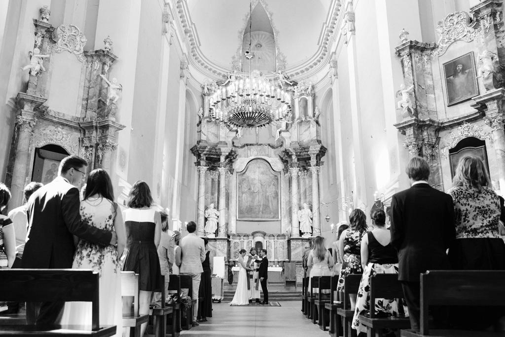 Lina Aiduke wedding  LV blog 060