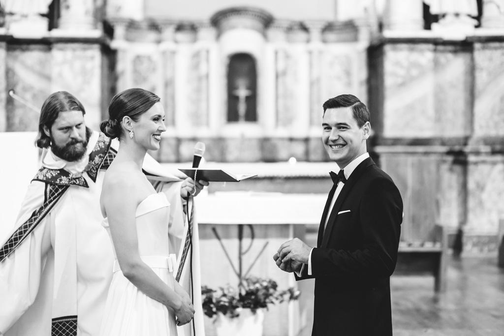Lina Aiduke wedding  LV blog 061