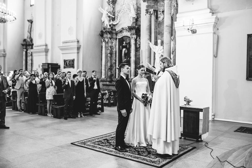 Lina Aiduke wedding  LV blog 062