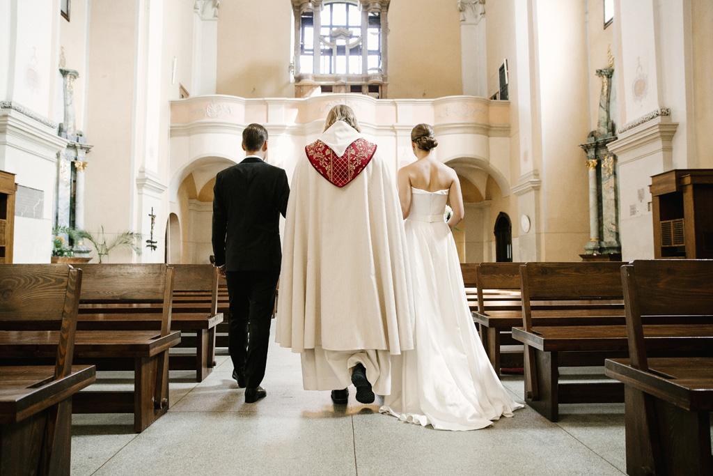 Lina Aiduke wedding  LV blog 063