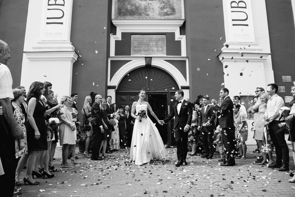 Lina Aiduke wedding  LV blog 064