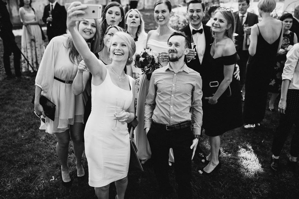 Lina Aiduke wedding  LV blog 066