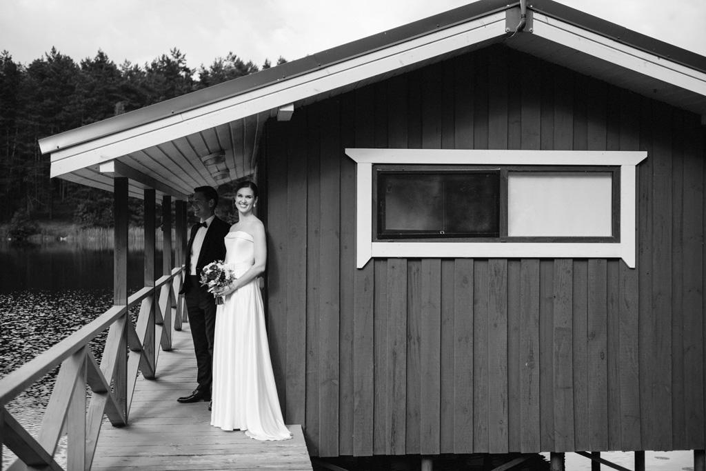 Lina Aiduke wedding  LV blog 068