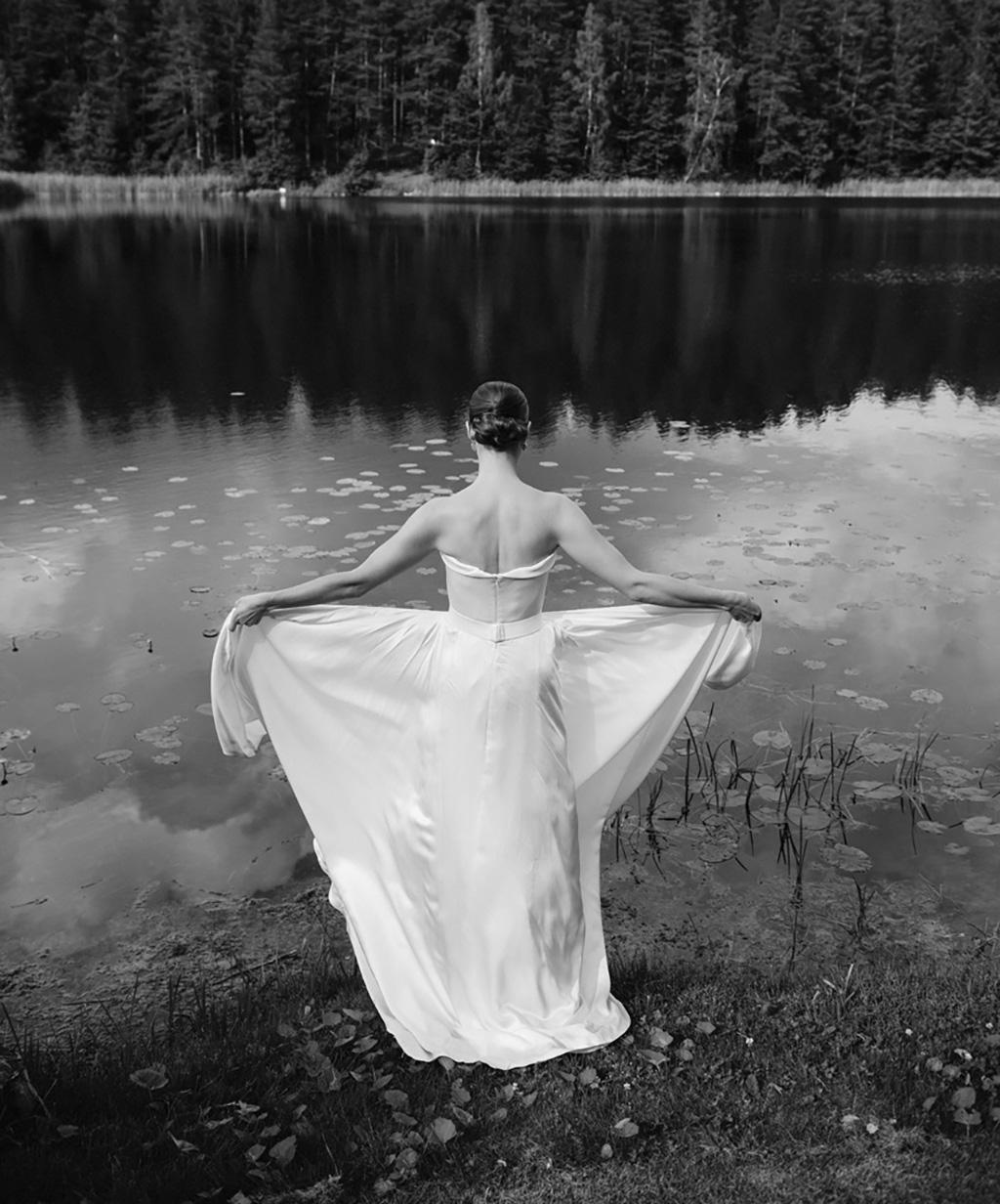 Lina Aiduke wedding  LV blog 071