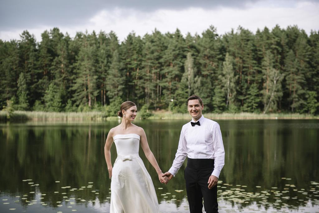 Lina Aiduke wedding  LV blog 072