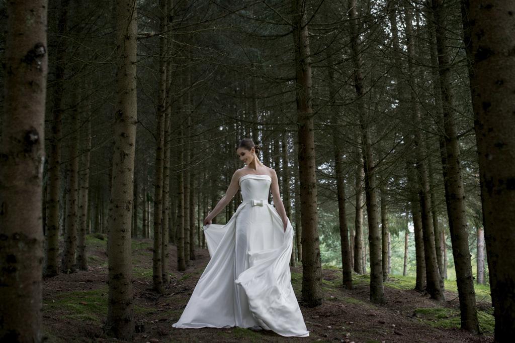 Lina Aiduke wedding  LV blog 074