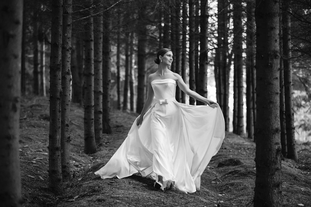 Lina Aiduke wedding  LV blog 075
