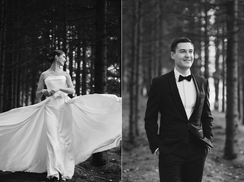 Lina Aiduke wedding  LV blog 076