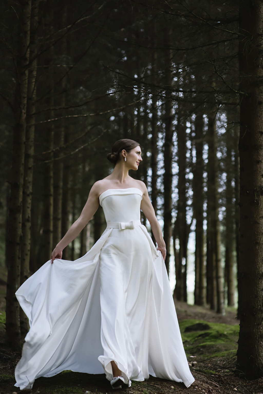 Lina Aiduke wedding  LV blog 077