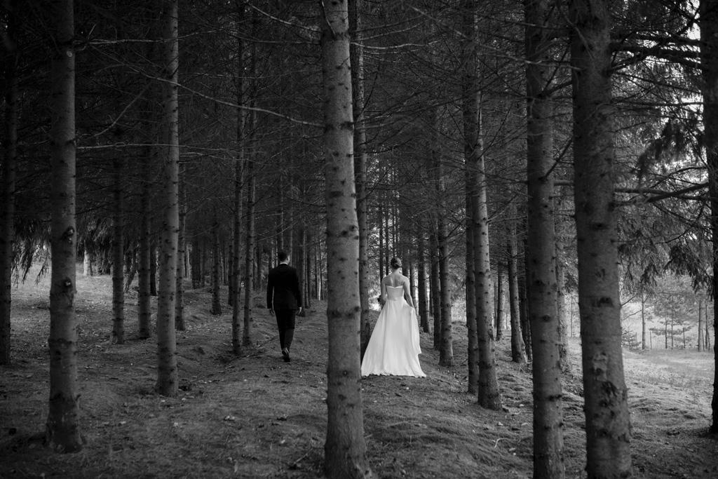 Lina Aiduke wedding  LV blog 078