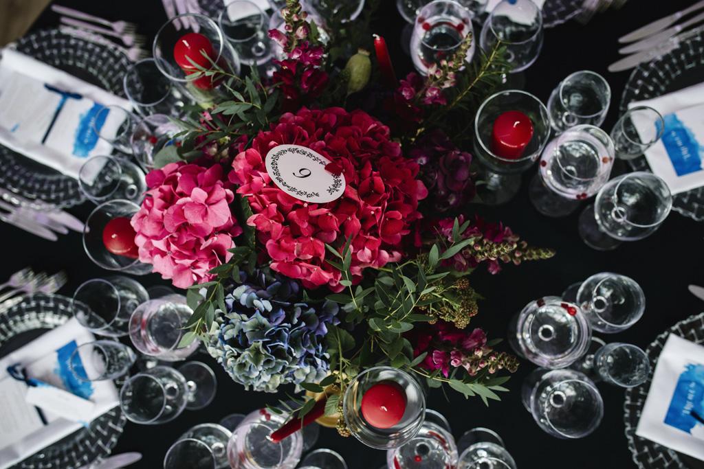 Lina Aiduke wedding  LV blog 081