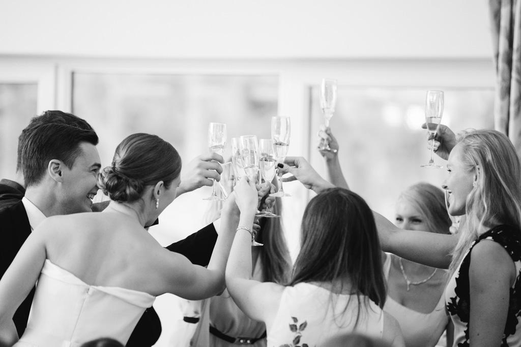 Lina Aiduke wedding  LV blog 086