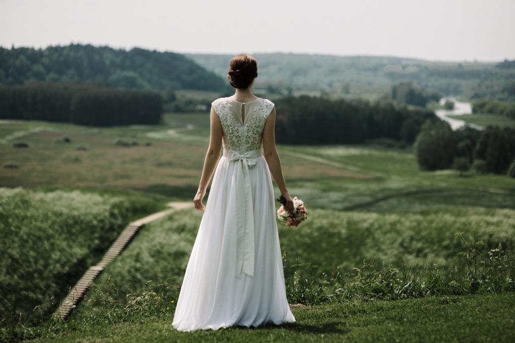 Lina aiduke wedding photography vestuviu fotografas