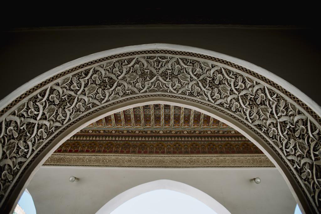 Morocco Aiduke Photography blog - 001
