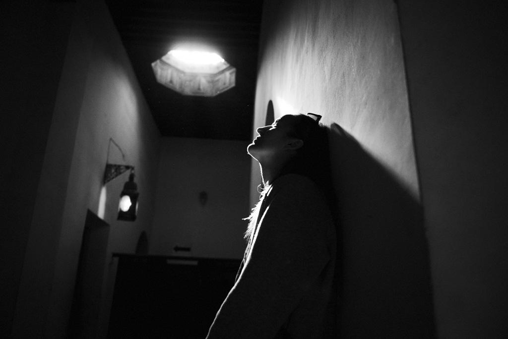 Morocco Aiduke Photography blog - 002