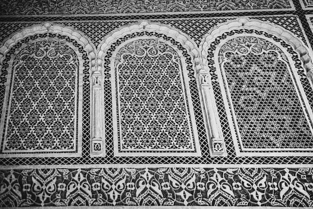 Morocco Aiduke Photography blog - 003