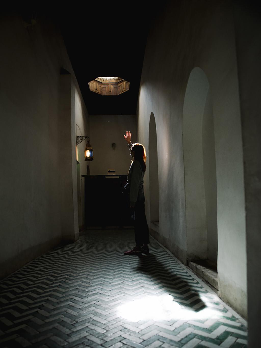 Morocco Aiduke Photography blog - 006