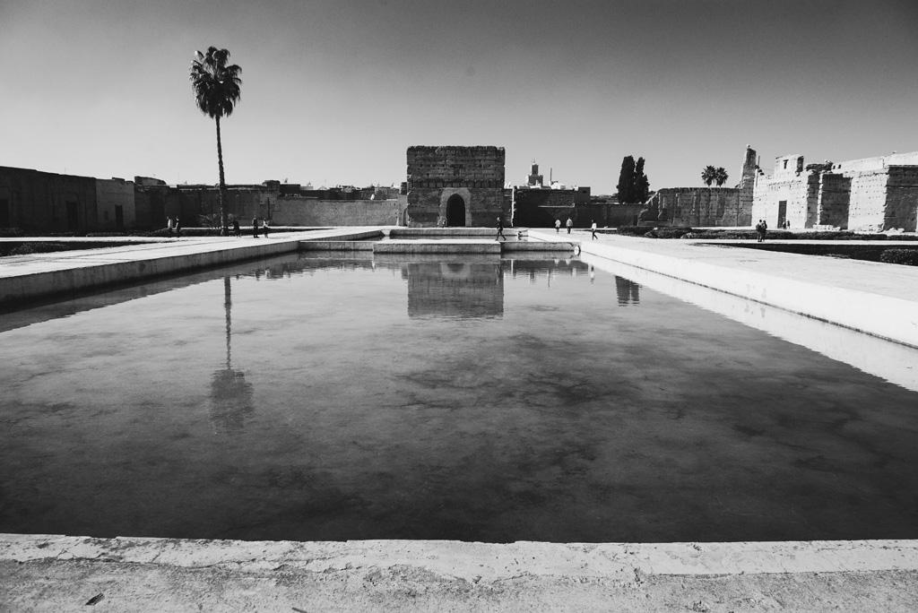 Morocco Aiduke Photography blog - 008
