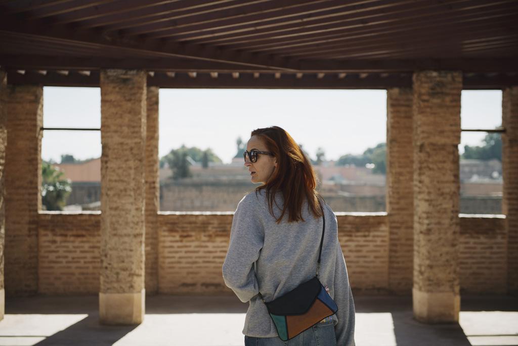 Morocco Aiduke Photography blog - 011