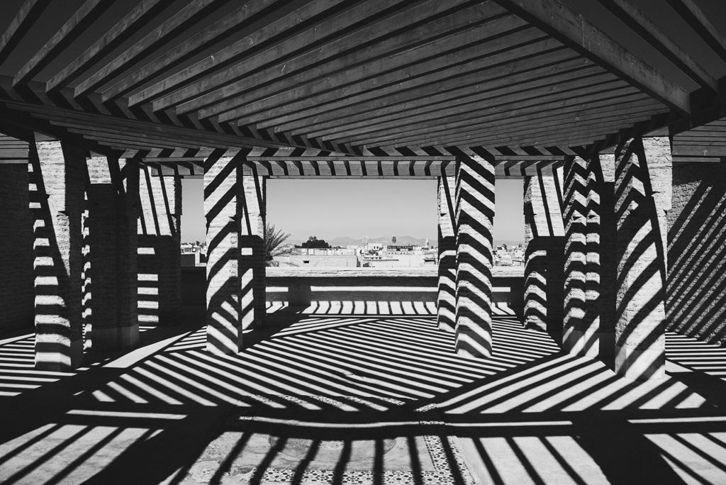 Morocco Aiduke Photography blog - 014