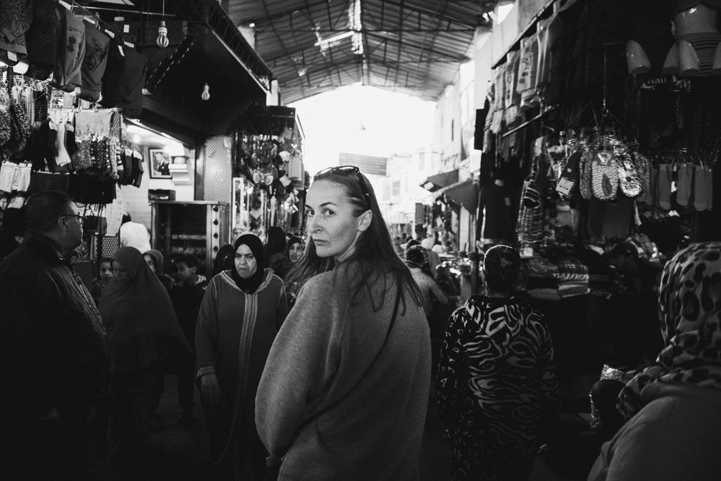 Morocco Aiduke Photography blog - 020