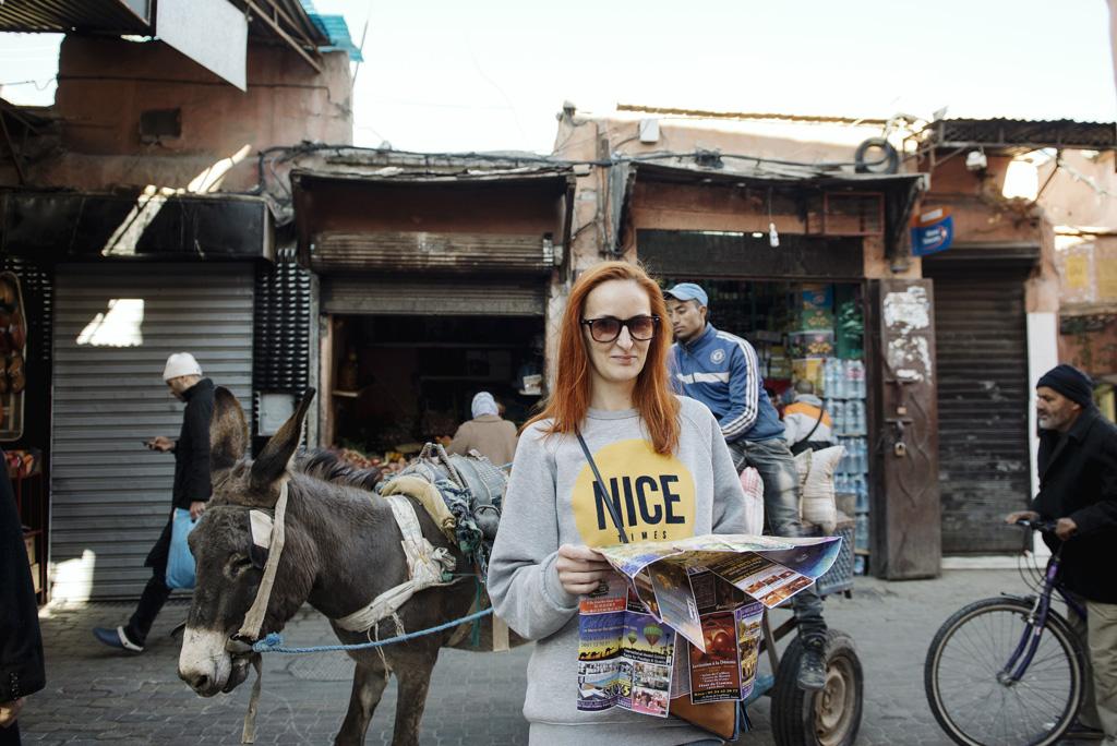 Morocco Aiduke Photography blog - 023