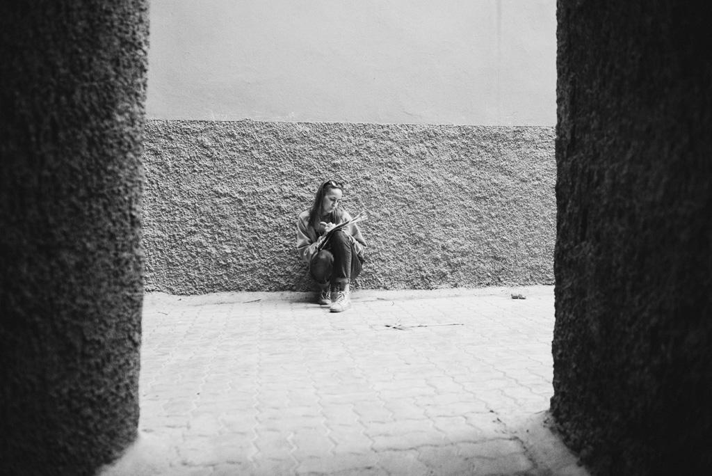 Morocco Aiduke Photography blog - 025