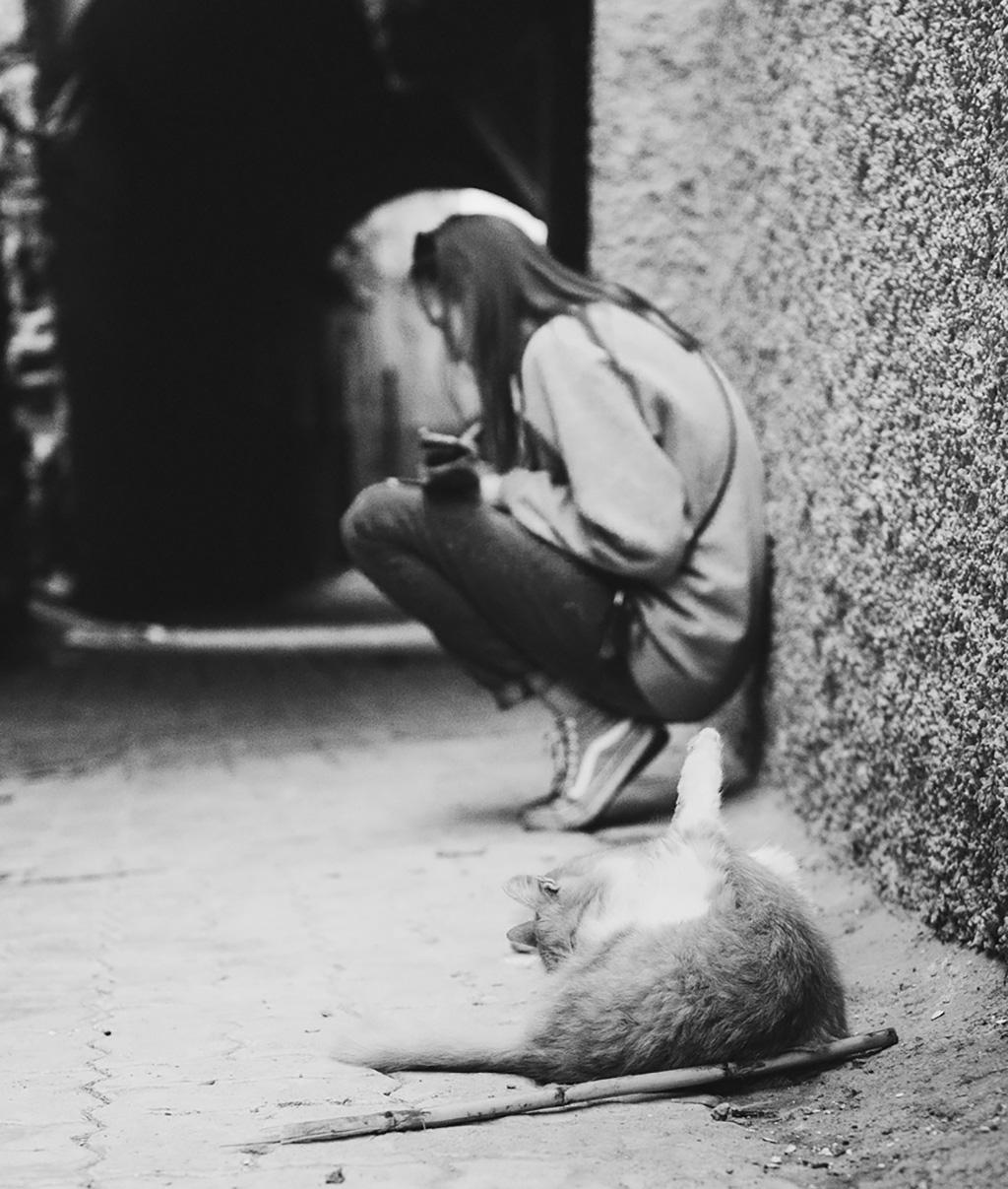 Morocco Aiduke Photography blog - 026