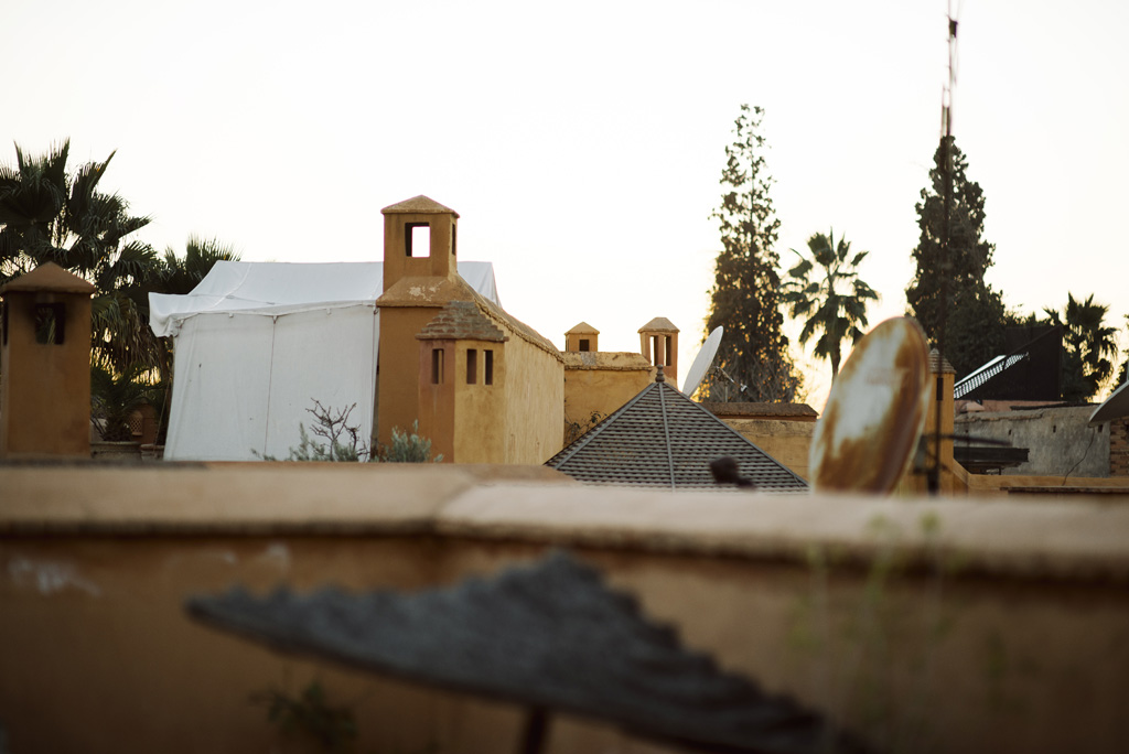 Morocco Aiduke Photography blog - 027