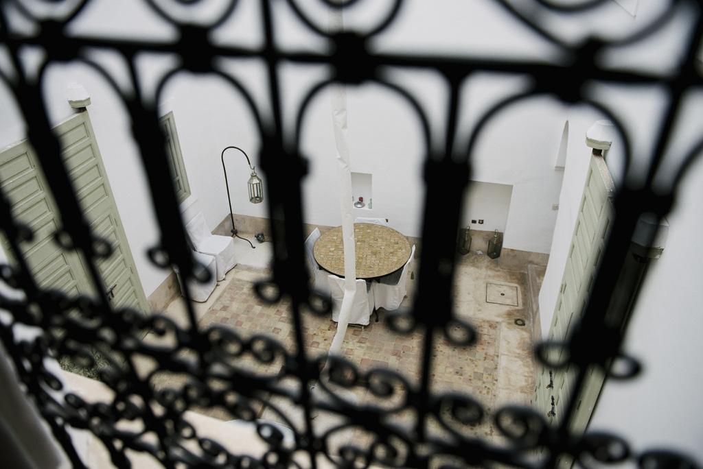 Morocco Aiduke Photography blog - 031