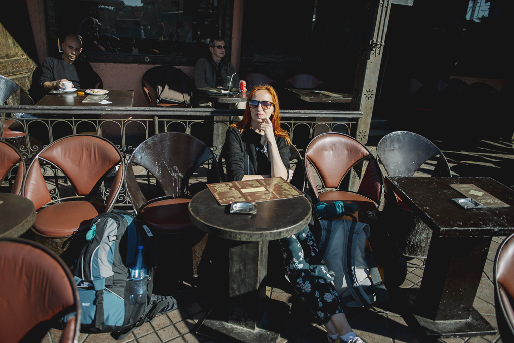 Morocco Aiduke Photography blog - 035