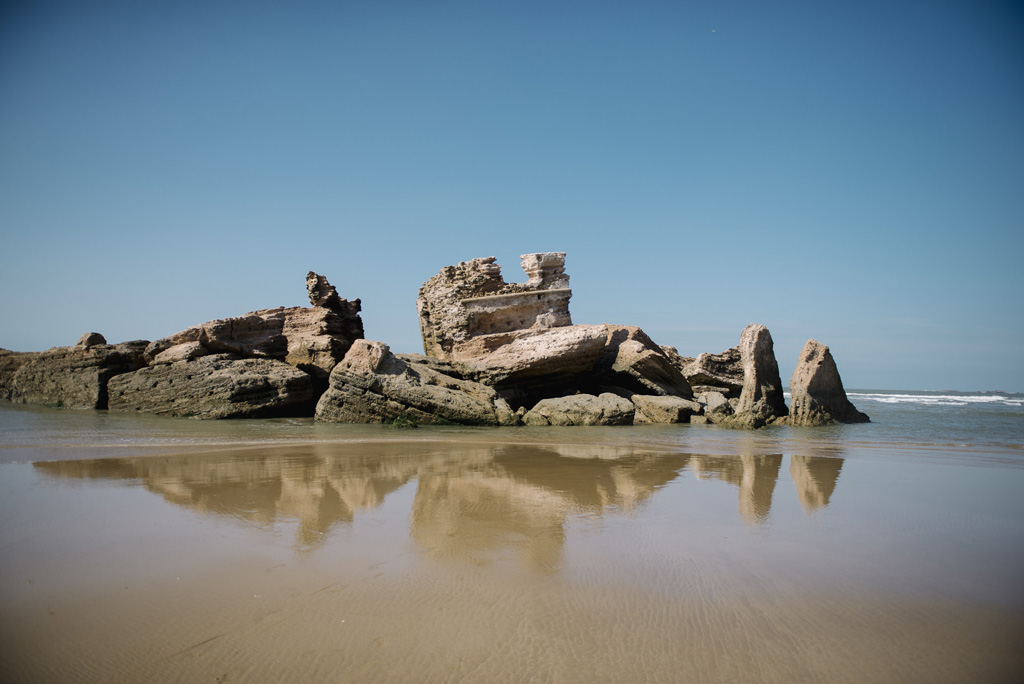 Morocco Aiduke Photography blog - 036