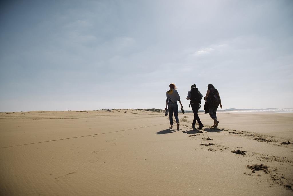 Morocco Aiduke Photography blog - 037