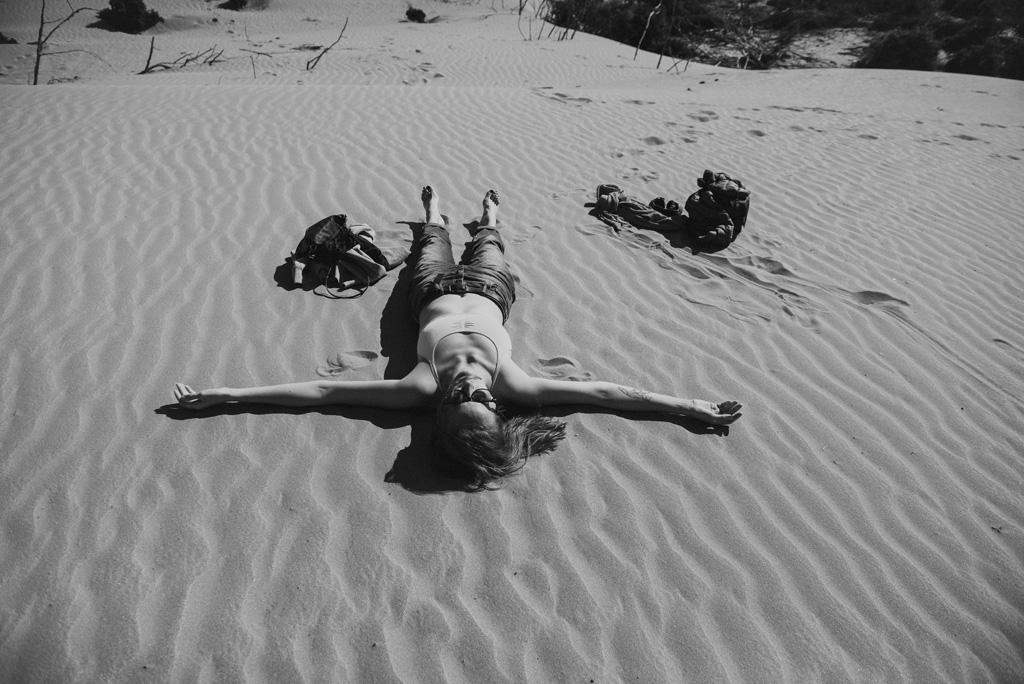 Morocco Aiduke Photography blog - 038