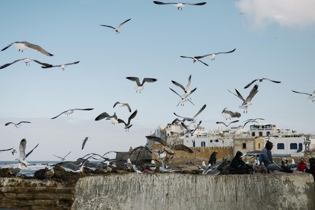 Morocco Aiduke Photography blog - 043