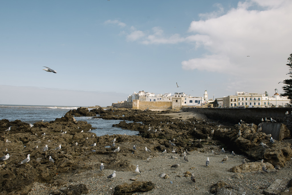 Morocco Aiduke Photography blog - 047