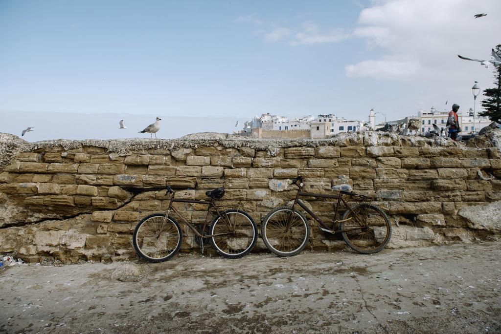 Morocco Aiduke Photography blog - 048