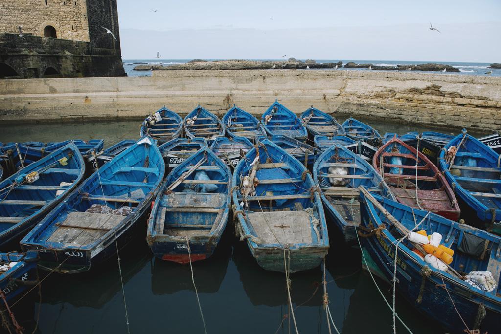 Morocco Aiduke Photography blog - 049