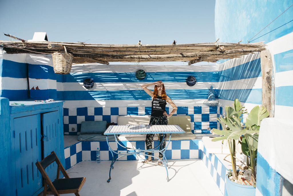Morocco Aiduke Photography blog - 051