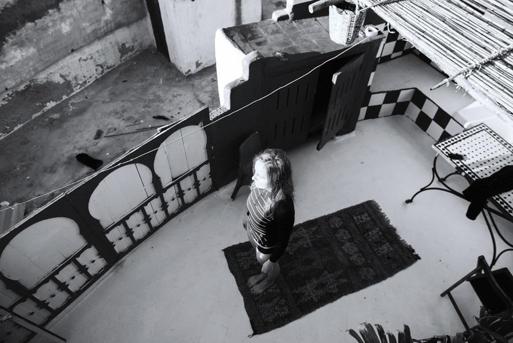 Morocco Aiduke Photography blog - 053