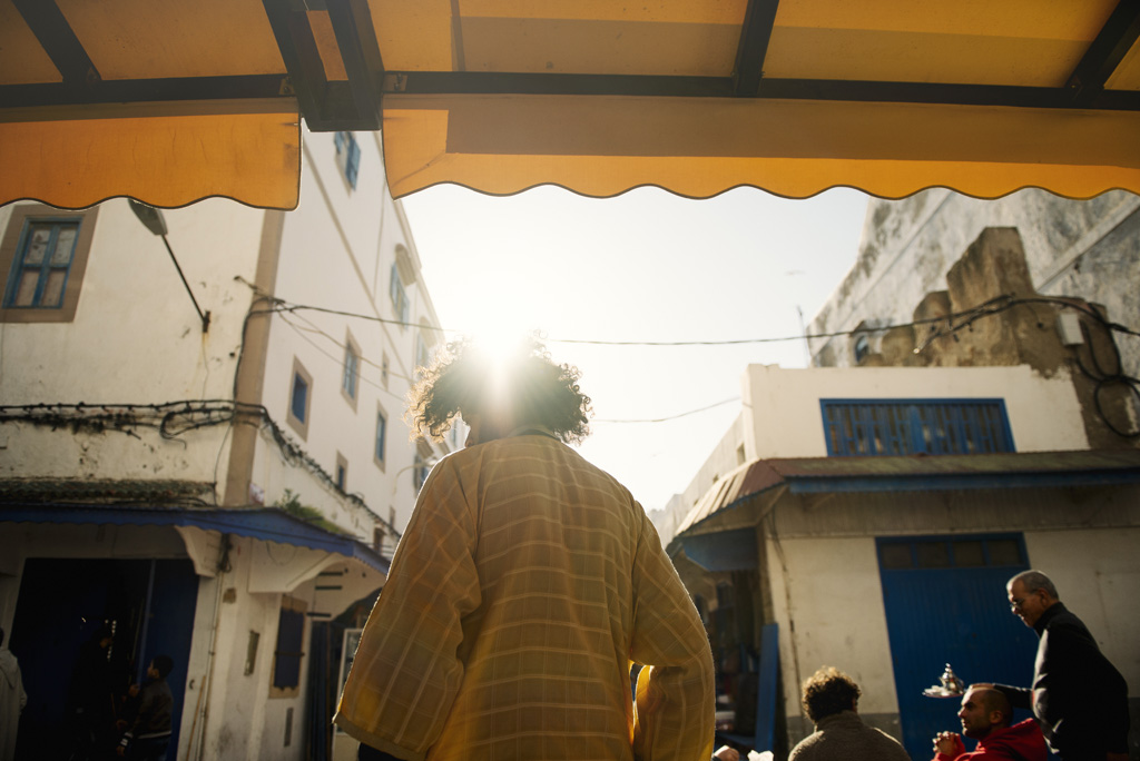 Morocco Aiduke Photography blog - 055