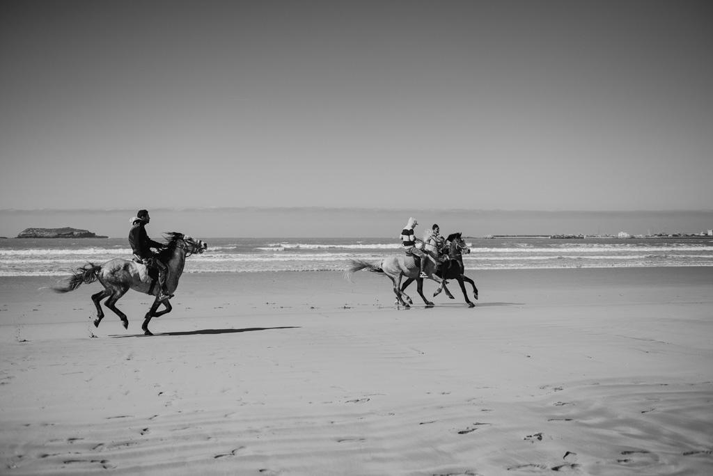 Morocco Aiduke Photography blog - 057