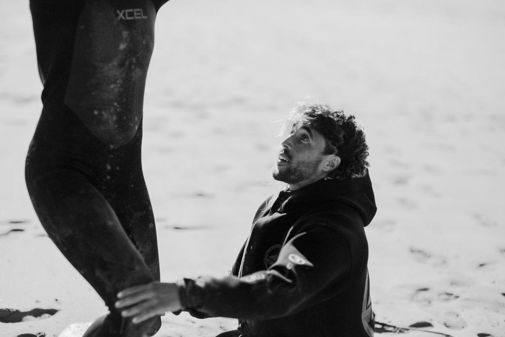Morocco Aiduke Photography blog - 071