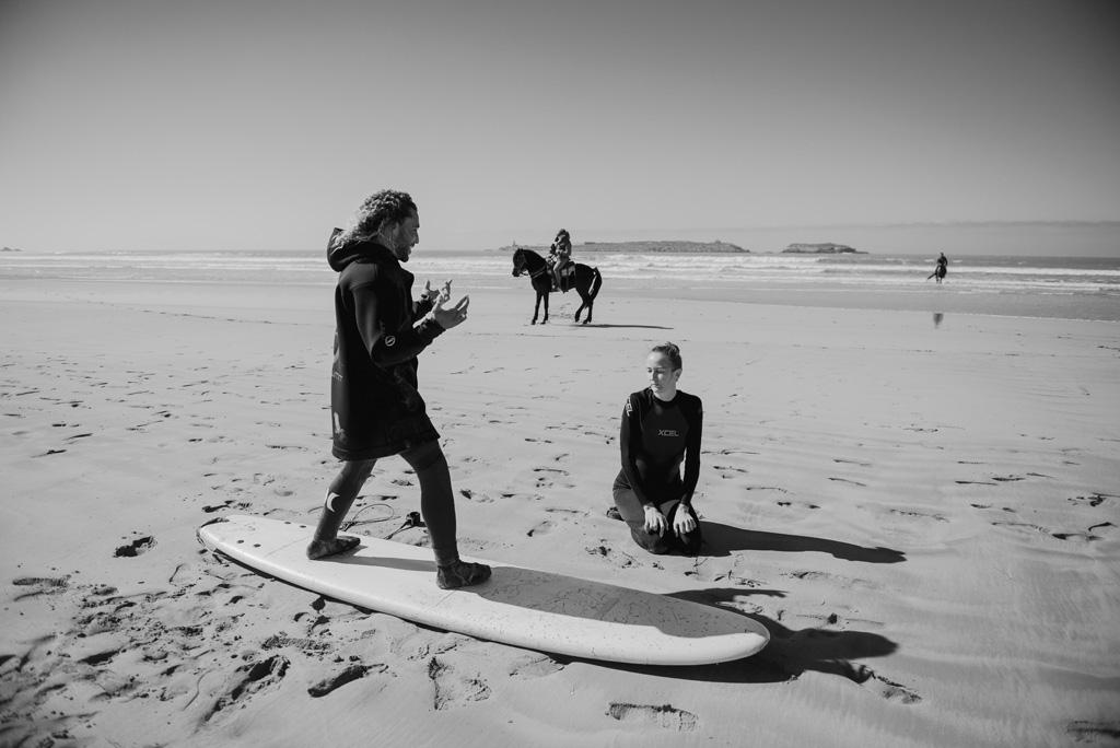 Morocco Aiduke Photography blog - 073