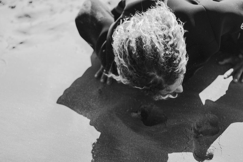 Morocco Aiduke Photography blog - 078