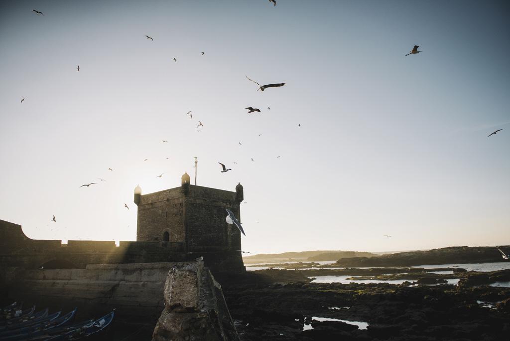 Morocco Aiduke Photography blog - 080