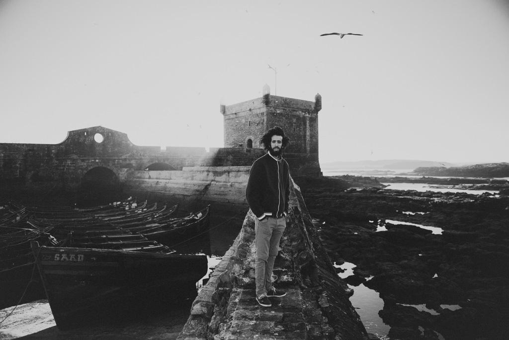 Morocco Aiduke Photography blog - 081